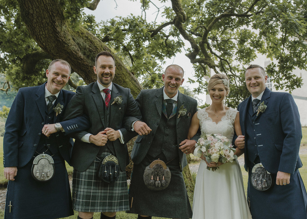 Tullibole Castle Wedding 21.jpg