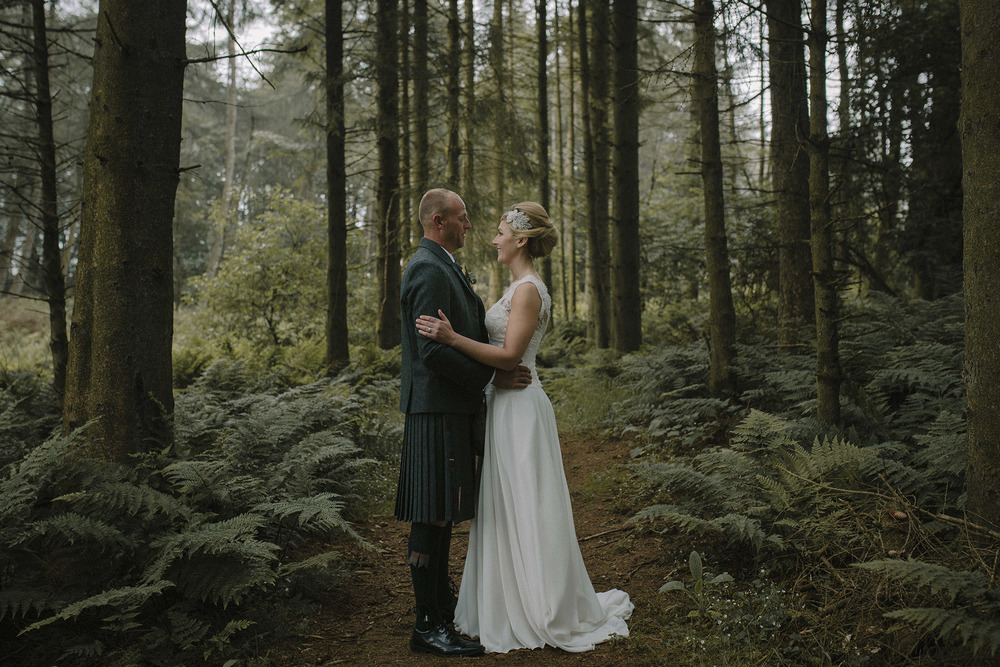 Tullibole Castle Wedding 30.jpg
