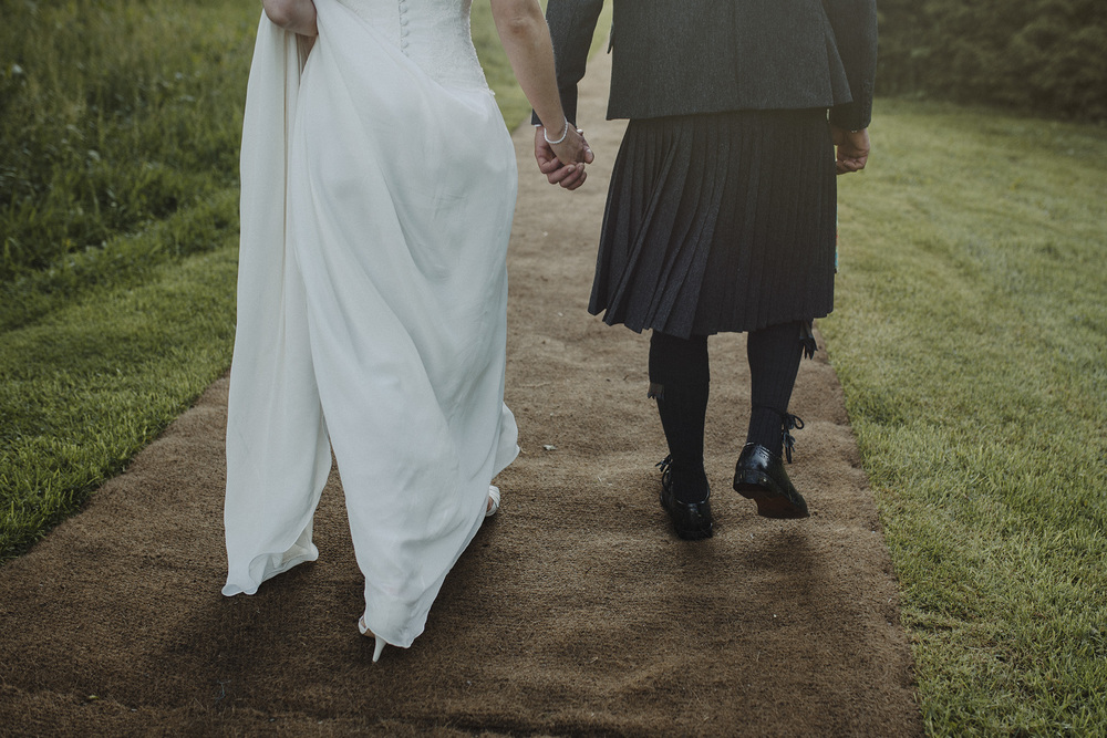 Tullibole Castle Wedding 44.jpg