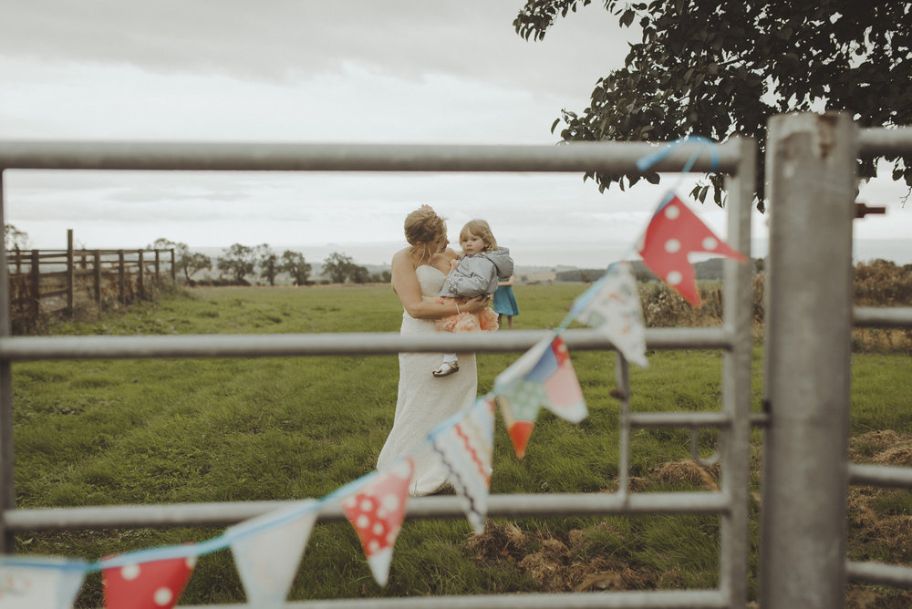 Pratis Farm Wedding 67.jpg