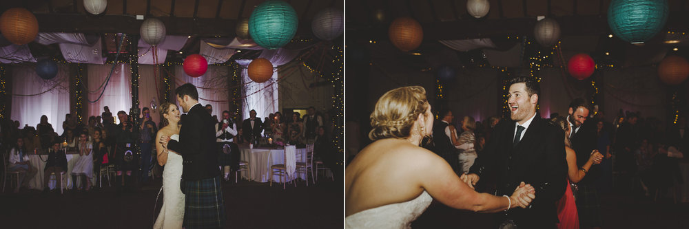 Pratis Farm Wedding 78.jpg