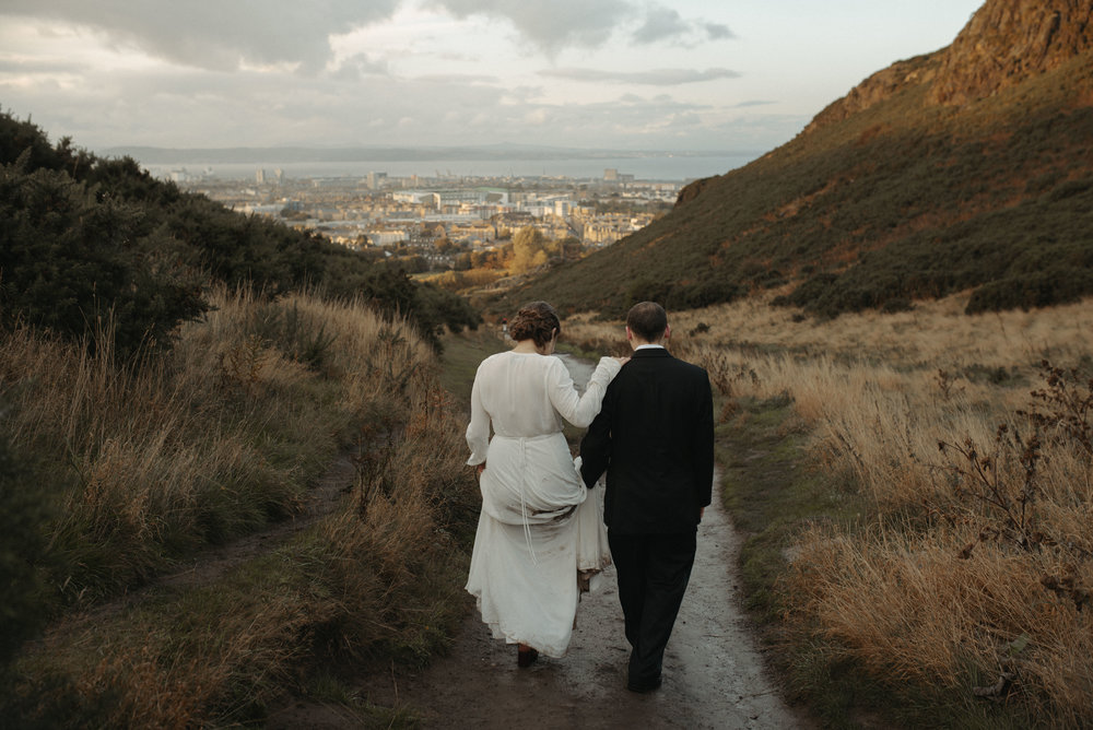 Edinburgh Elopement13.jpg