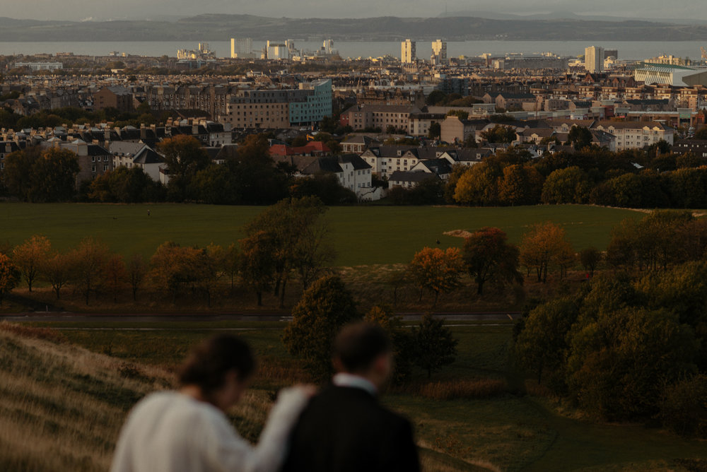 Edinburgh Elopement31.jpg