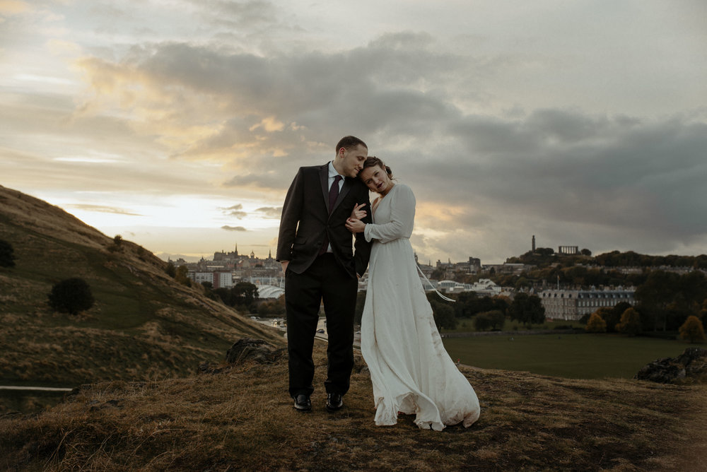Edinburgh Elopement32.jpg