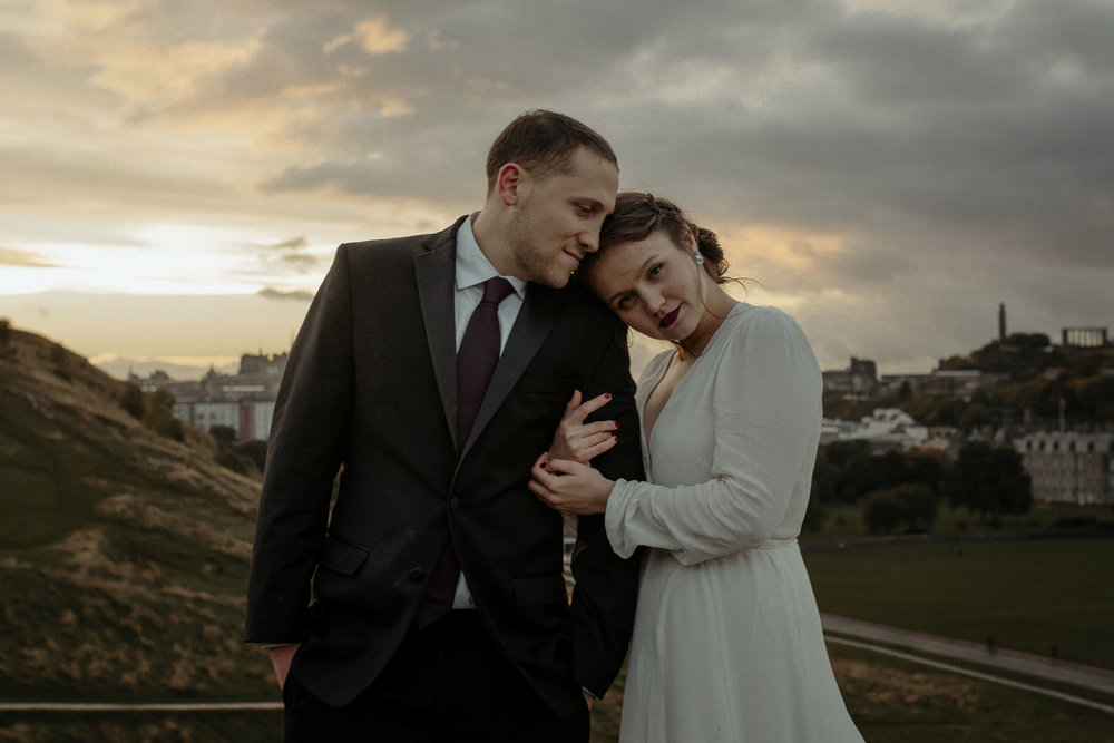Edinburgh Elopement33.jpg