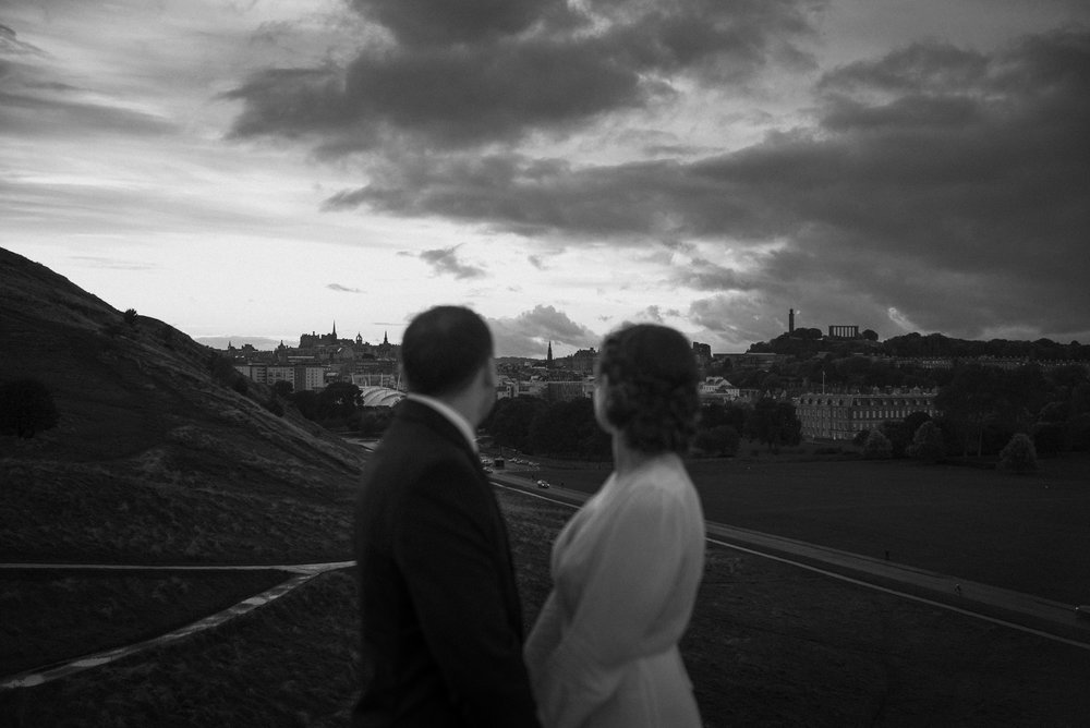 Edinburgh Elopement36.jpg