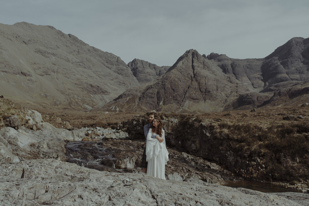 Isle of Skye Elopement22.jpg