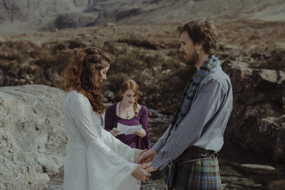 Isle of Skye Elopement33.jpg