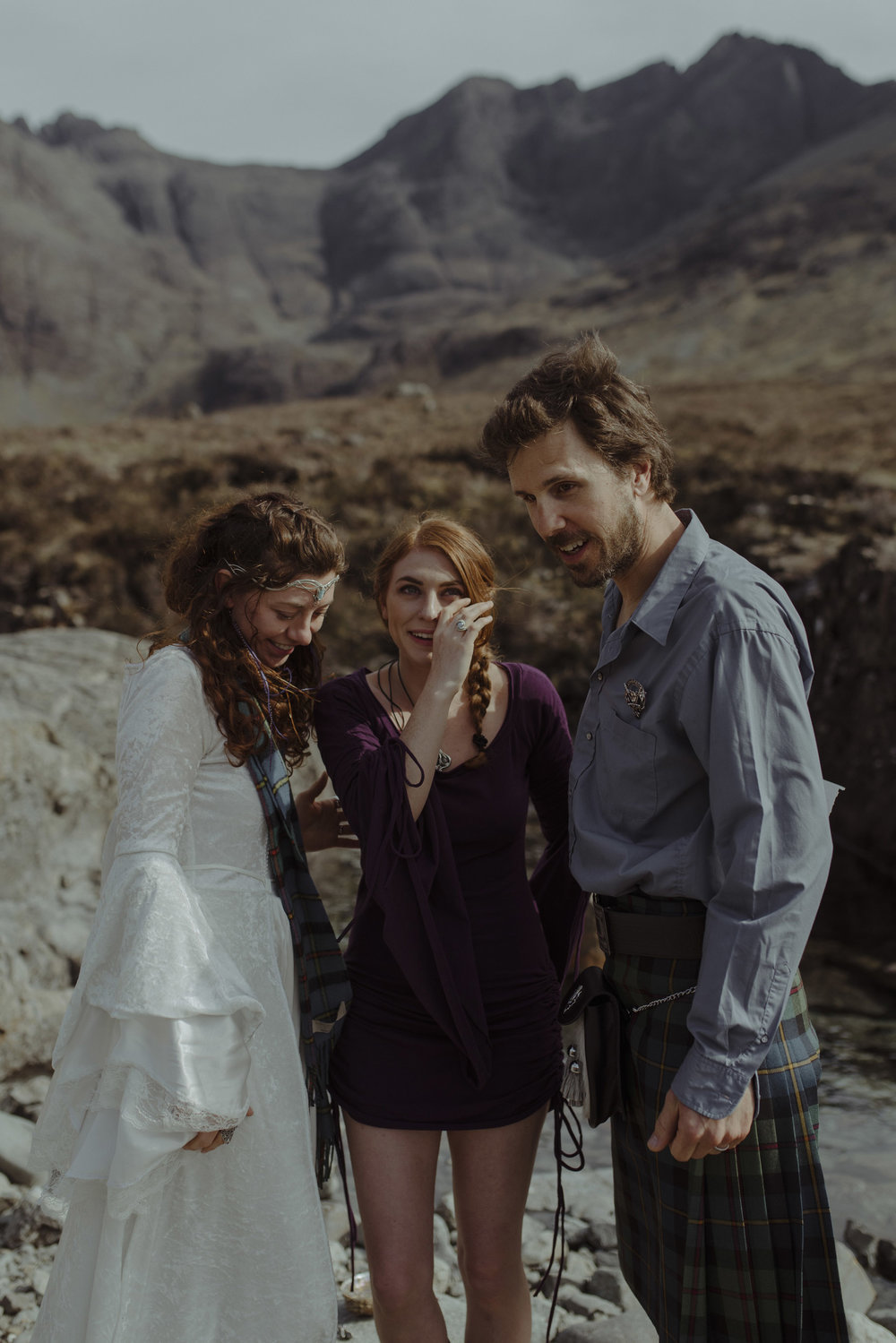 Isle of Skye Elopement53.jpg