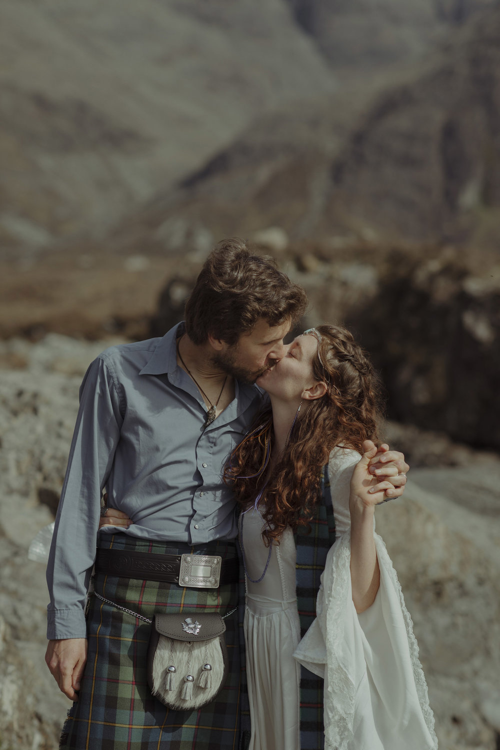 Isle of Skye Elopement56.jpg