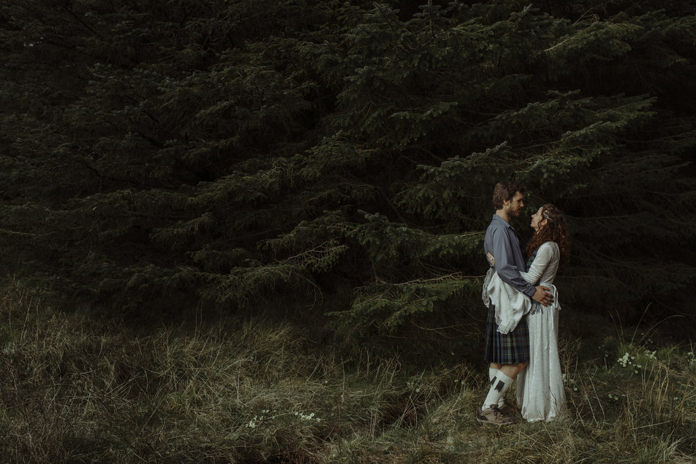 Isle of Skye Elopement69.jpg