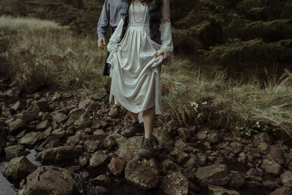 Isle of Skye Elopement70.jpg