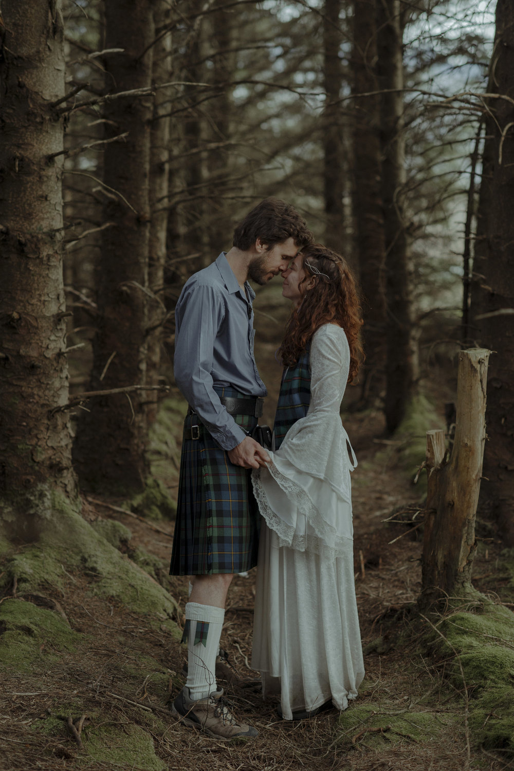 Isle of Skye Elopement72.jpg