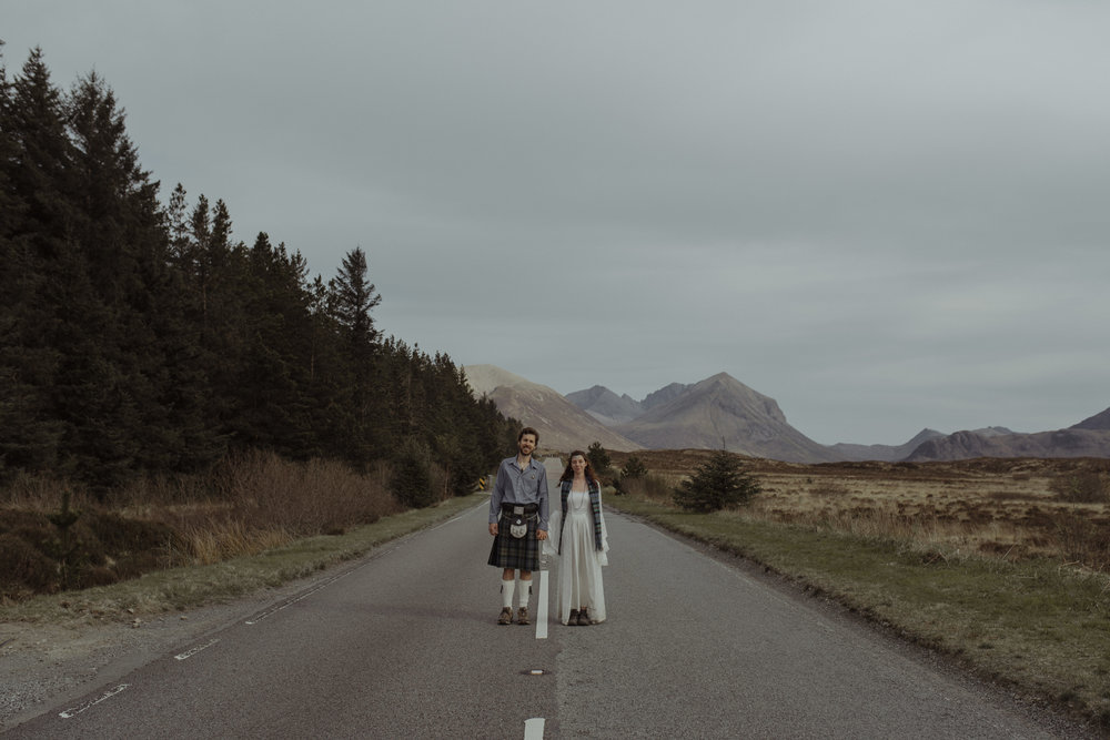 Isle of Skye Elopement81.jpg