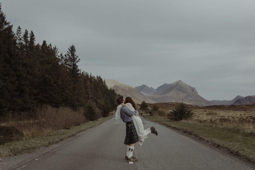 Isle of Skye Elopement82.jpg