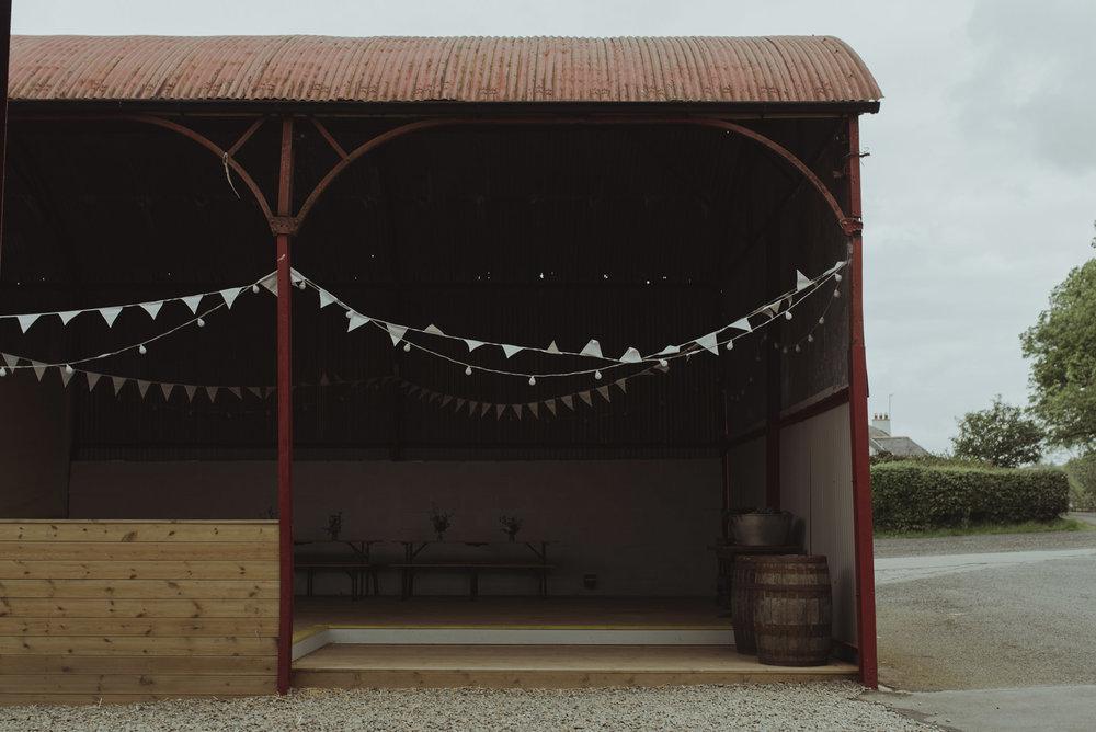 Dalduff Farm Wedding02.jpg