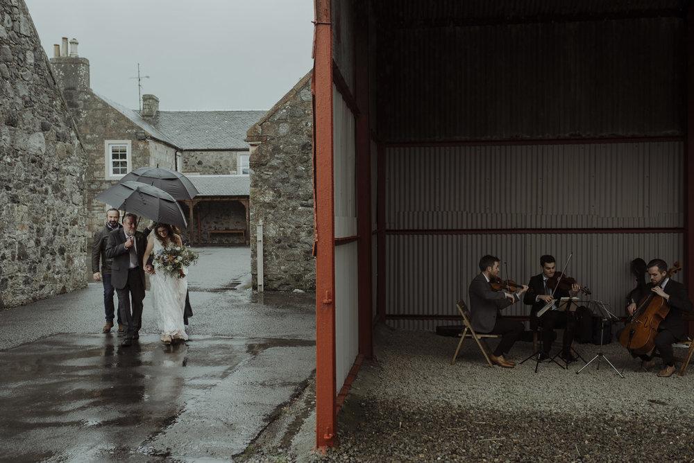 Dalduff Farm Wedding26.jpg