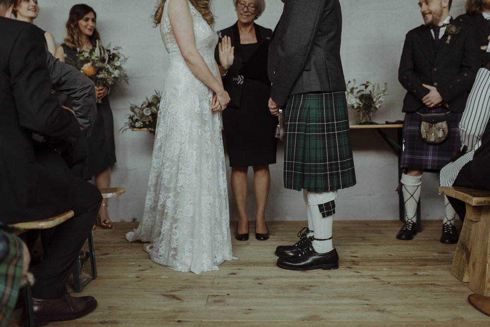 Dalduff Farm Wedding28.jpg