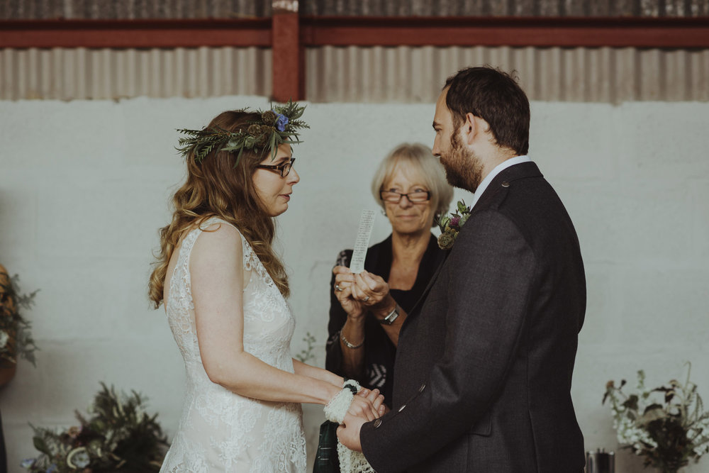 Dalduff Farm Wedding34.jpg