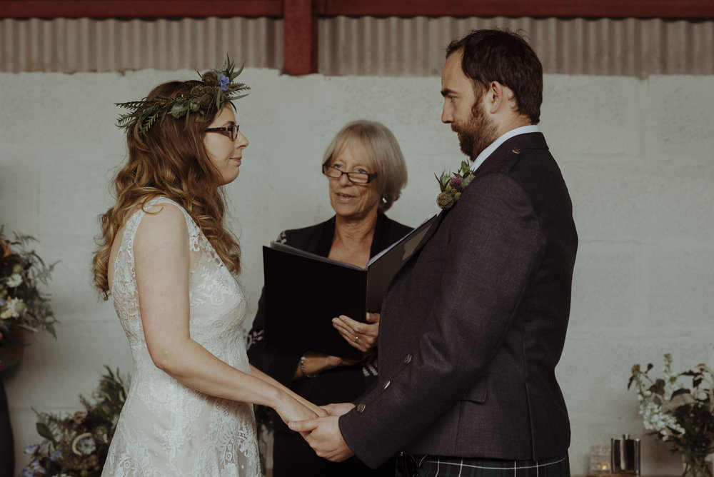 Dalduff Farm Wedding36.jpg