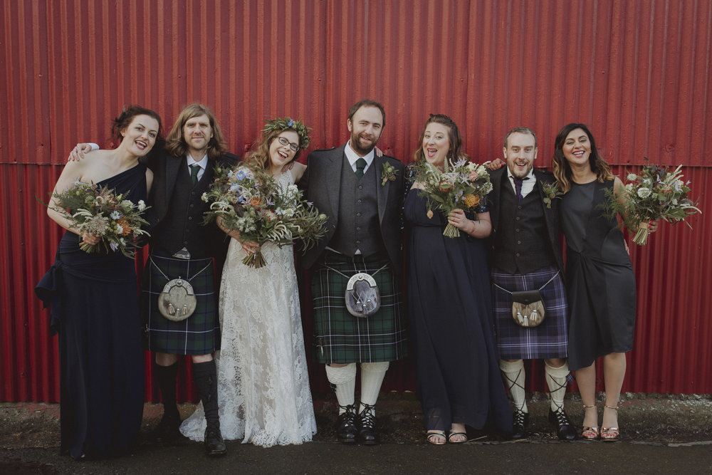 Dalduff Farm Wedding41.jpg
