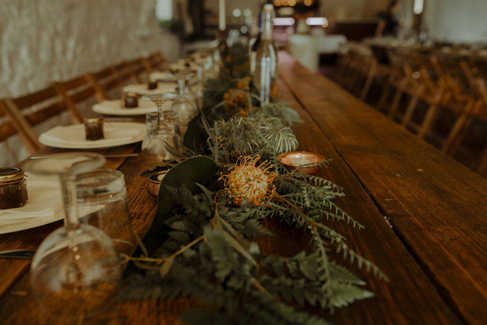 Dalduff Farm Wedding46.jpg