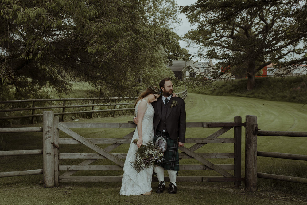 Dalduff Farm Wedding53.jpg