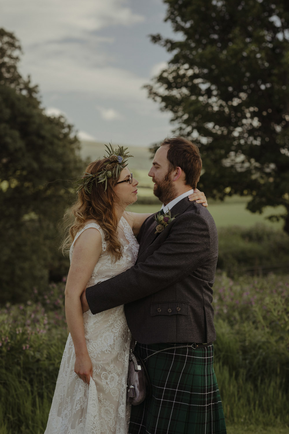 Dalduff Farm Wedding68.jpg