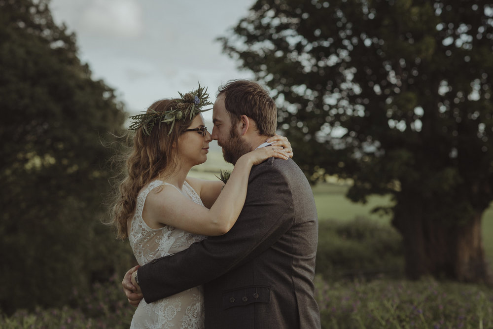 Dalduff Farm Wedding70.jpg