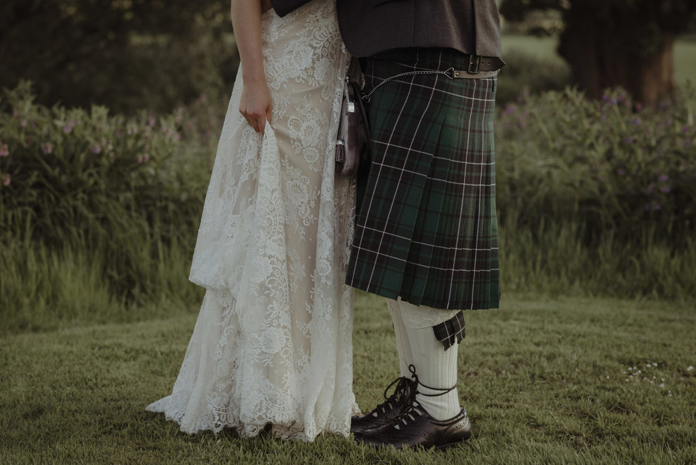 Dalduff Farm Wedding69.jpg
