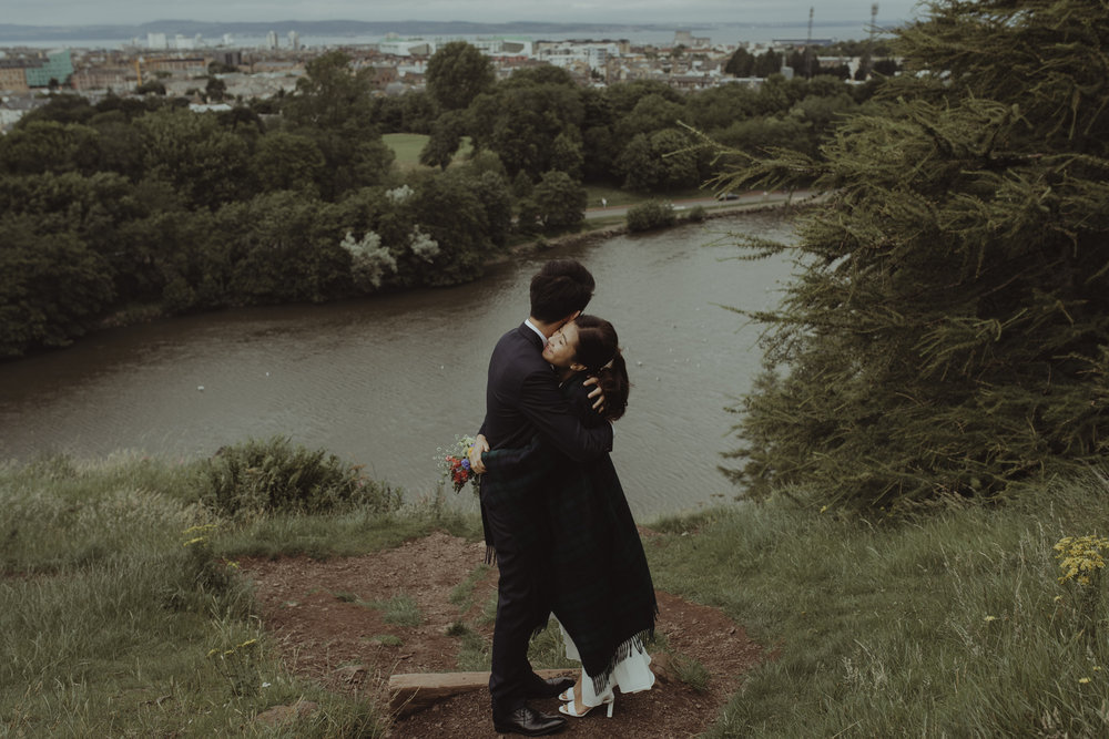 Edinburgh Engagement Photography12.jpg
