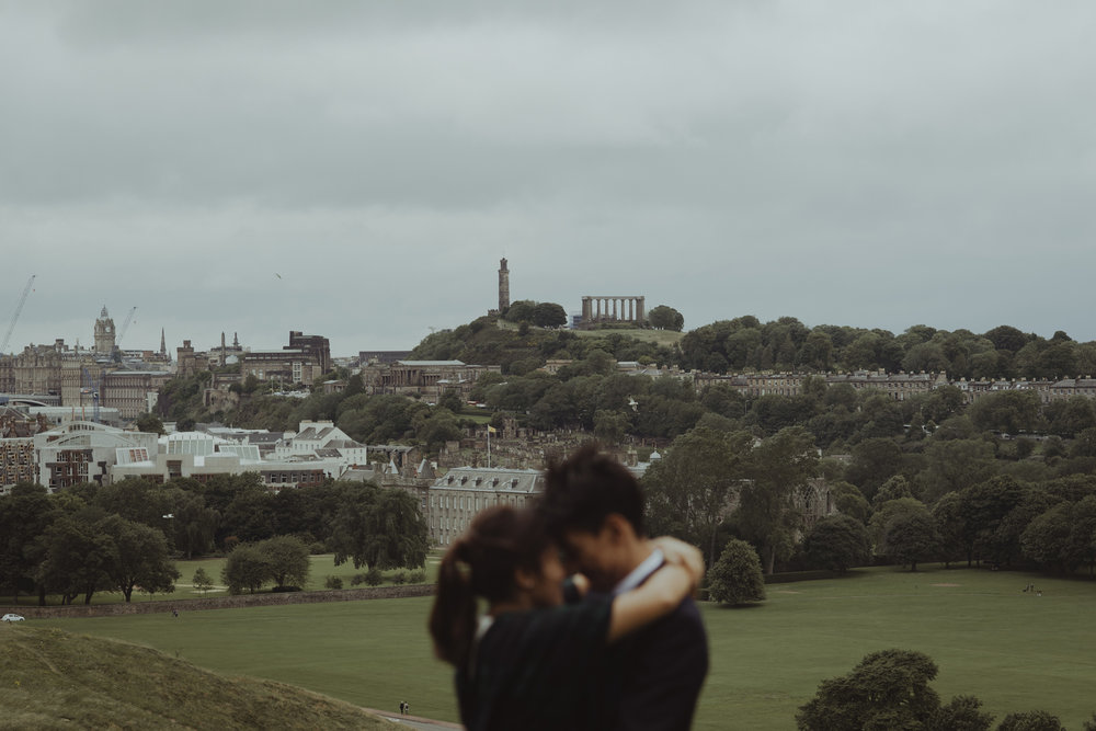 Edinburgh Engagement Photography18.jpg