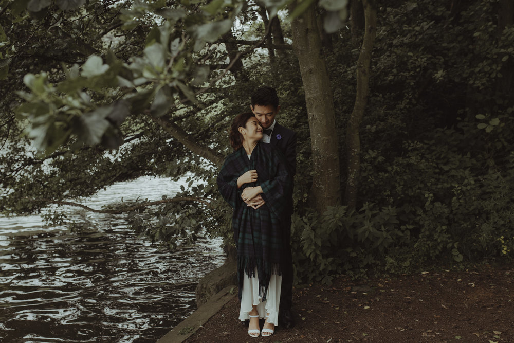 Edinburgh Engagement Photography47.jpg