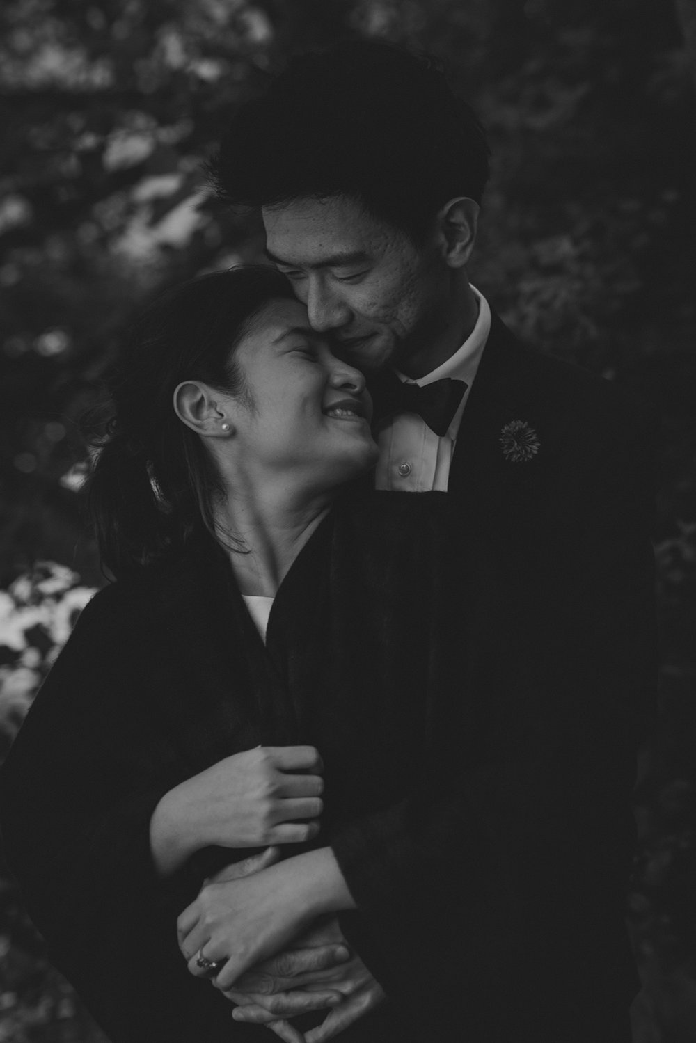 Edinburgh Engagement Photography48.jpg