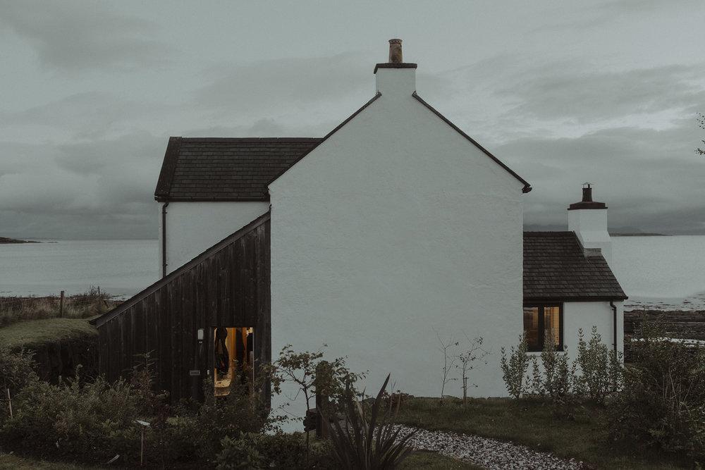 Loch Coruisk Elopement.jpg