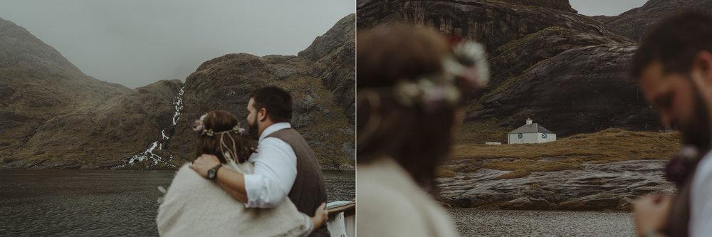 Loch Coruisk Elopement 22.jpg