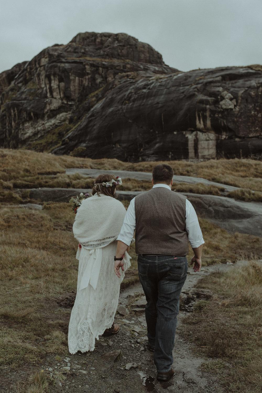 Loch Coruisk Elopement 26.jpg