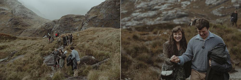 Loch Coruisk Elopement 29.jpg
