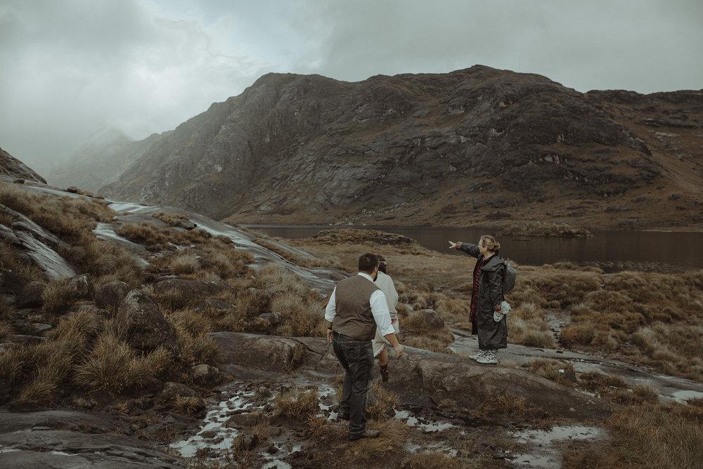 Loch Coruisk Elopement 31.jpg