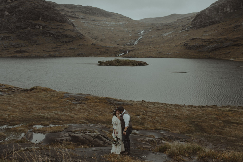 Loch Coruisk Elopement 58.jpg