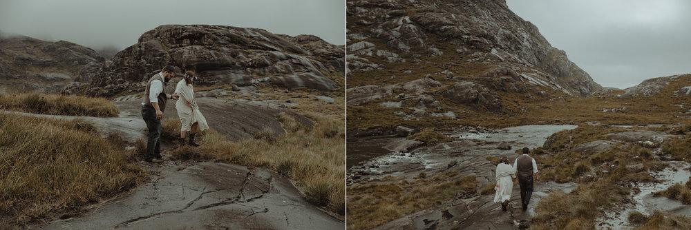 Loch Coruisk Elopement 66.jpg