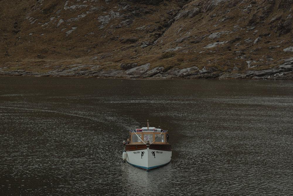 Loch Coruisk Elopement 74.jpg