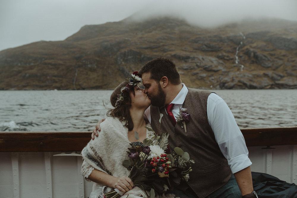 Loch Coruisk Elopement 76.jpg