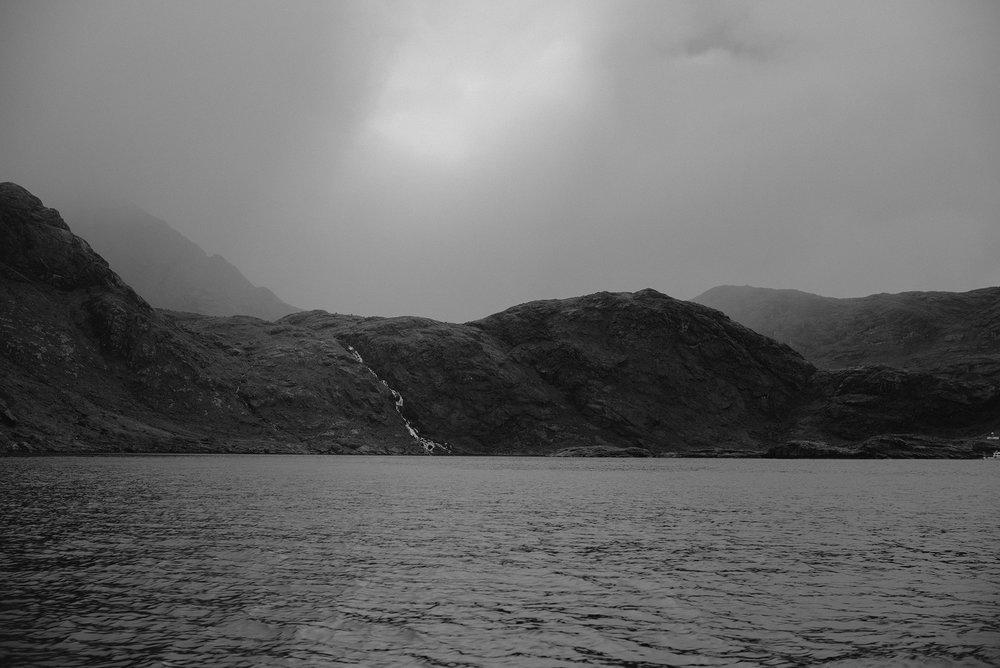 Loch Coruisk Elopement 78.jpg