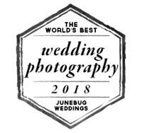 wedding-photographers.png