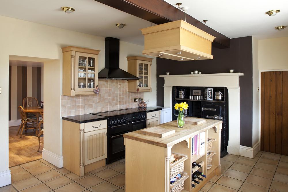 beercock kitchen 2aL.jpg
