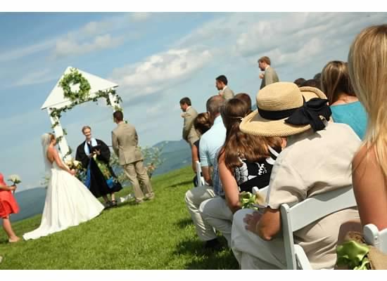 Ceremony w People.jpg