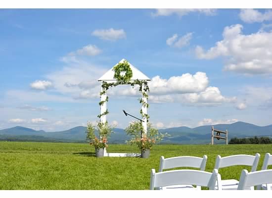Ceremony w View.jpg