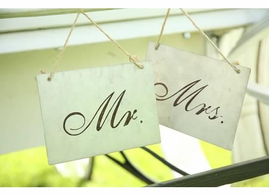 Mr. and Mrs..jpg