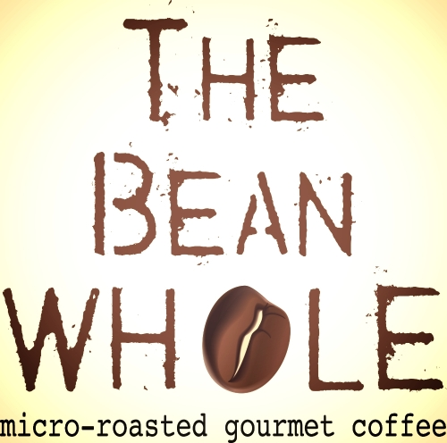 The Bean Whole